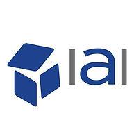 iai-logo-new.jpeg
