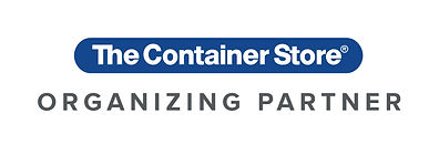 TheContainerStore_Organizing-PartnerLogo