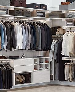 Avera closet 2.jpg