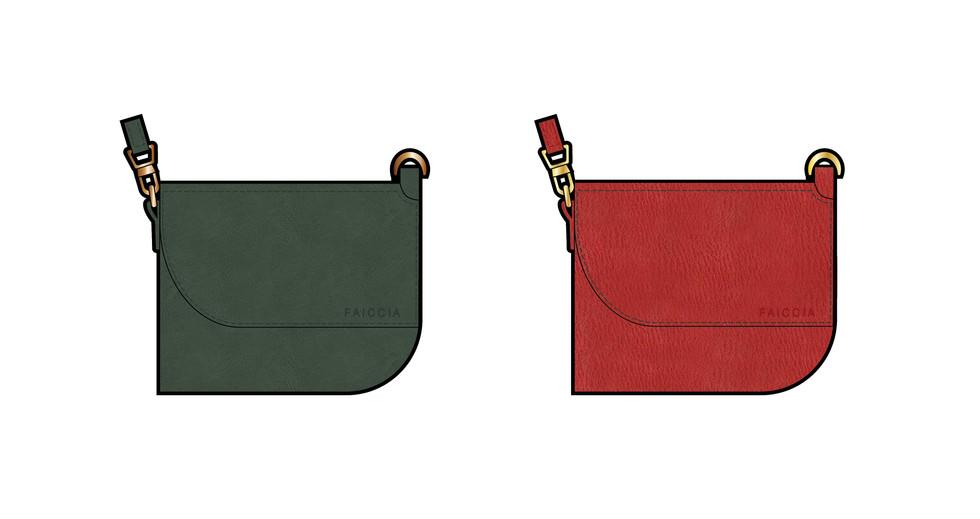Illustrator Handbags