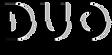 DUO Design Studio