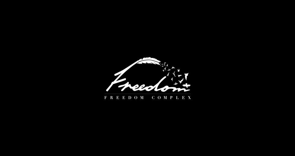 Freedom Complex