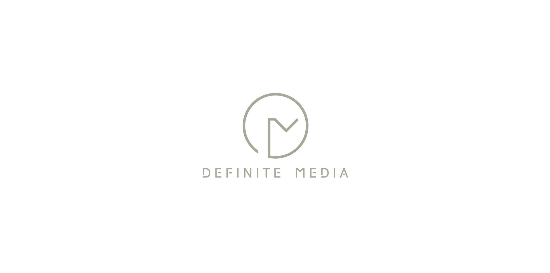 Definte Media Group