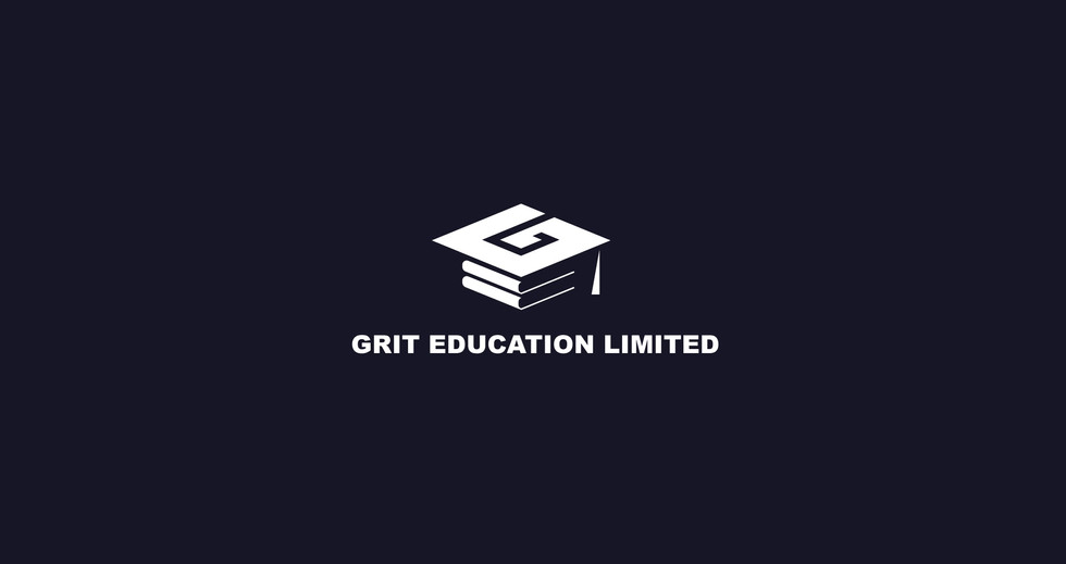 Grit Education Limited