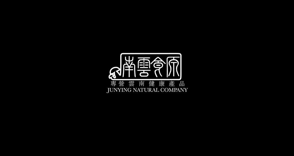 Junying Natural Company