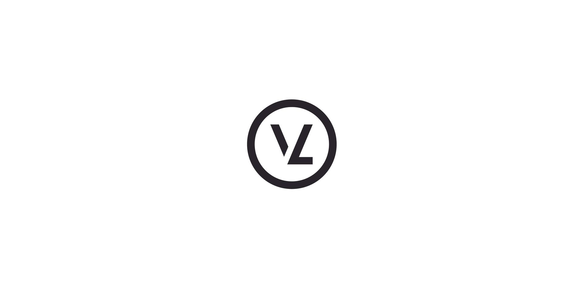 VL Logo