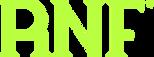 RNF_Logo_web_01.png