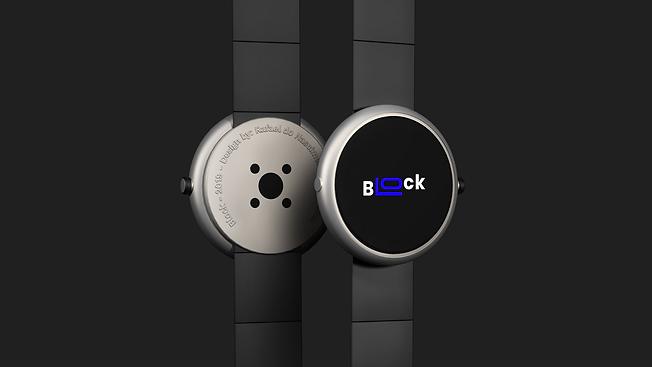 Block_interface_03.png