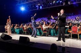 thumbnail_Kilkenny Orchestra-138.jpg