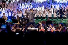 thumbnail_Kilkenny Orchestra-21.jpg