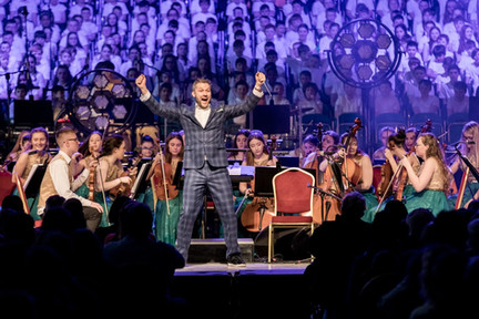 thumbnail_Kilkenny Orchestra-250.jpg