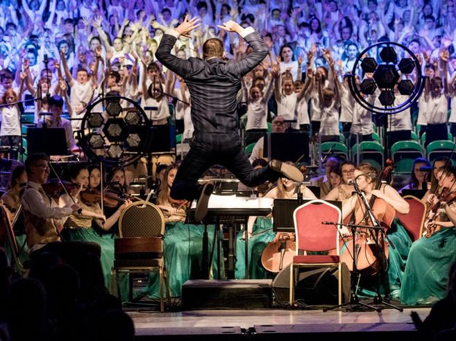 thumbnail_Kilkenny Orchestra-117A.jpg