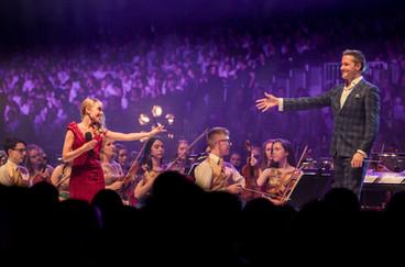 thumbnail_Dublin Orchestra-71.jpg
