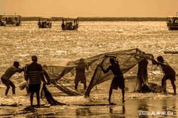 playa maracajaú