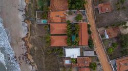 Caraubas Village