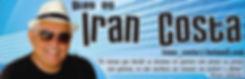 Iran Costa