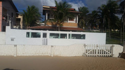 Casa Paju