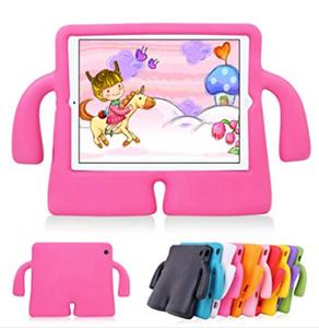 Capa protetora de tablet para crianças