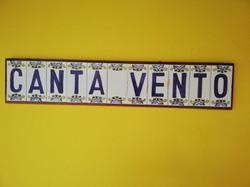 Villa Canta Vento