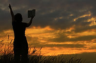 iStock_sunrise_with Bible_Medium.jpg