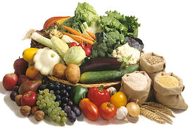 iStock_fruits_veggies_grains_Small.jpg