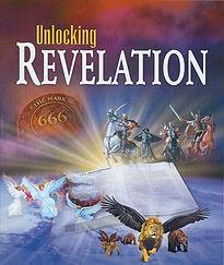 Unlock Rev0001 (2).jpg