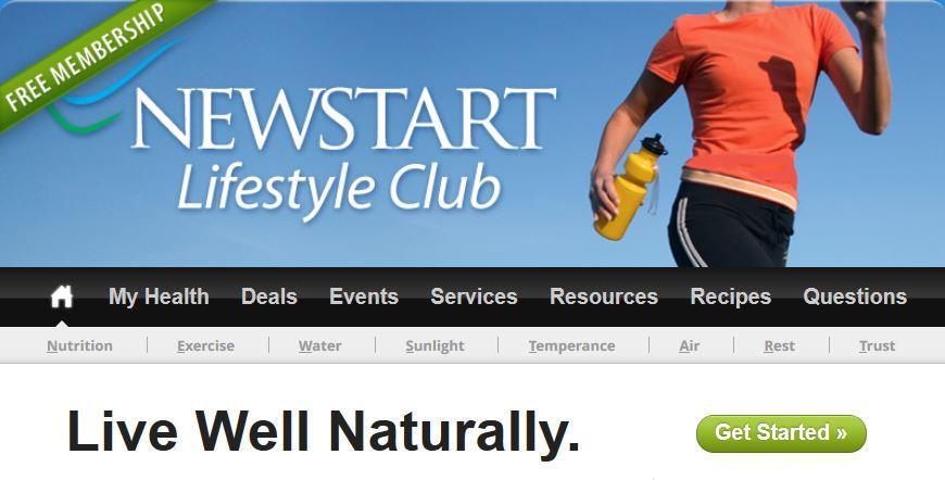 Capture NEWSTART Club.JPG