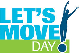 Lets Move Day_logo1_cmyk_300dpi-16-04-22