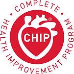 CHIP_Logo_RGB_Sml.jpg