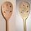 Thumbnail: Custom Design Spoon