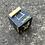 Thumbnail: Chalk Cube