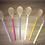 Thumbnail: Block Colour Spoon