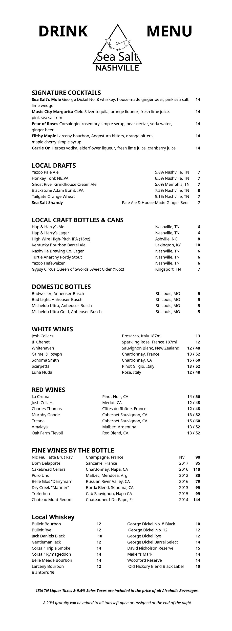 Winter Drink Menu_Master_110619.jpg