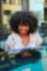 adult-afro-beautiful-1764564.jpg