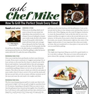 ChefMike_07-18_DTL.jpg