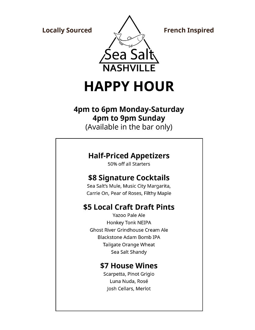 Winter Happy Hour Menu_Master_110619.jpg