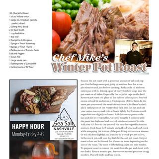 ChefMike_01-19_DTL.jpg