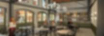 16119-Cheekwood_FLC_Renovation-Facing_Ki