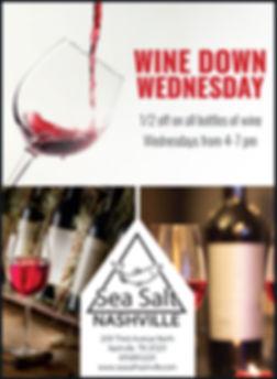 Wine-Down_102018.jpg