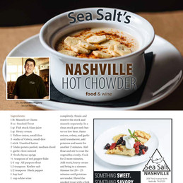 ChefMike_10-18_DTL.jpg