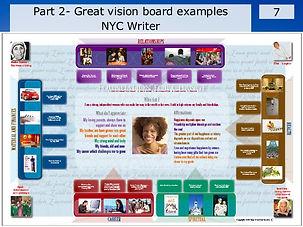 sample vision board.jpg