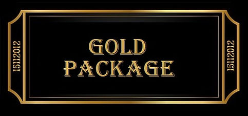 Gold Package.jpg