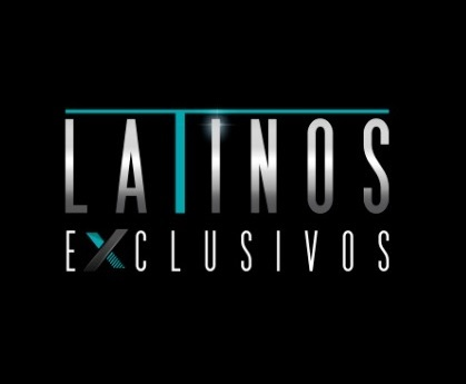 LATINO EXCLUSIVO2