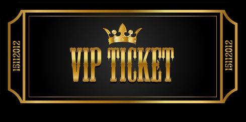 VIP tickets.jpg