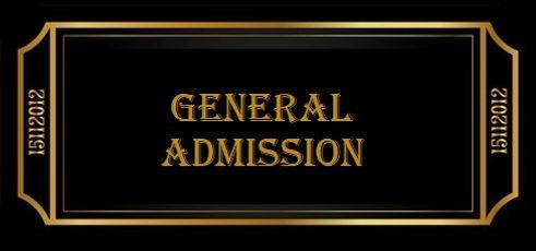General admission.jpg