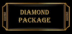 Diamond Package.jpg