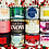 Thumbnail: *BUY ONE GET ONE FREE* Bath & Bodyworks 3 Wick Candles