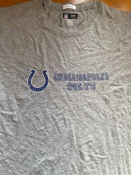 Colts tee shirt