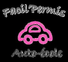Logo foncé transparent.png