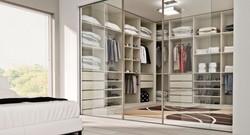 closet_01